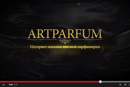 video-zastavka-artparfum