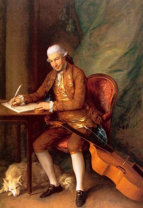 Carl_Friedrich_Abel_by_Thomas_Gainsborough